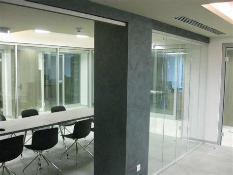 cortinas para oficina cortina de cristal para oficina en belgrado todocristal