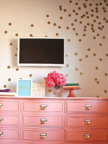 10 easy and diy room decorations to make this weekend