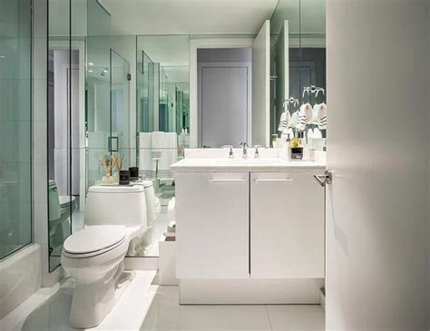 bathroom decorating trends modern bathroom design trends and materials for bathroom