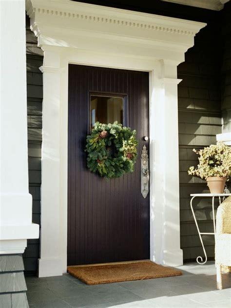 240 Best Images About Plum On Pinterest Plum Lipstick Plum Front Door