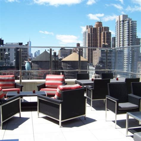 the united nations dining room and rooftop patio 100 the united nations dining room and rooftop patio best rooftop bars nyc rooftop bars