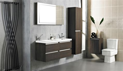 bathroom suite ideas memoir gloss walnut bathroom suite at plumbing