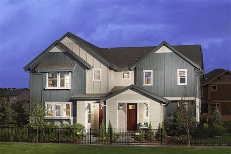 colorado housing beeler park neighborhood new homes for sale in stapleton