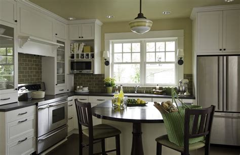 bungalow kitchen ideas bungalow kitchen remodel portland oregon