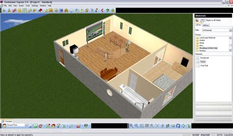 Envisioneer Express Free Residential Home Design Software Free Envisioneer Express Free Home Design Software Best Trends
