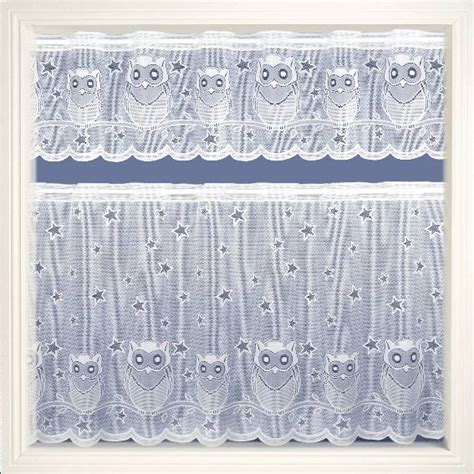 curtain size converter owl white cafe curtain priced per metre tiger fabrics
