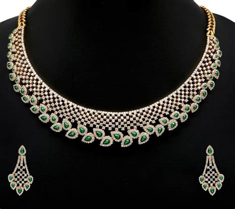 design necklace online online shopping latest jewelry designs page 15 of 17