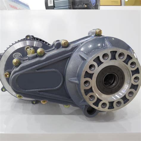 100kw Electric Motor by 100kw Electric Car Motor Electric Car Dc Motor Kw 48v 650w