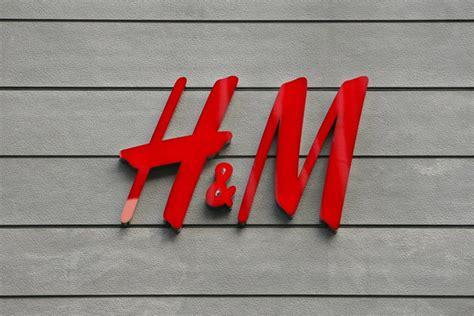 h m marketing strategy of h m h m marketing strategy