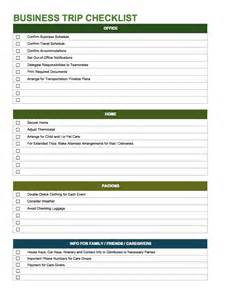 Aid Program Template by Free Microsoft Office Templates Smartsheet