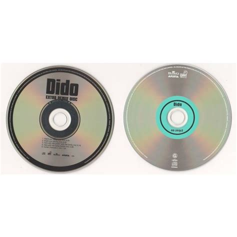 Cd Dido No 2001 301 moved permanently