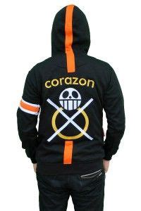 Jaket Parasut Jaket Parka Jaket Anime E 9 1000 Images About Jaket Anime On Anime