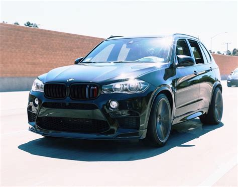 custom bmw x5 ben baller s custom bmw x5 m the wheel