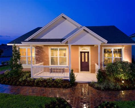 exterior home design styles defined plans style within beautiful awesome minimalist wood house design decorated by using