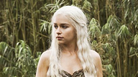 Khaleesi Bathtub by Daenerys Targaryen Daenerys Targaryen Photo 23814801 Fanpop