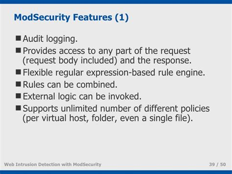 intrusion 2 full version part 1 web intrusion detection
