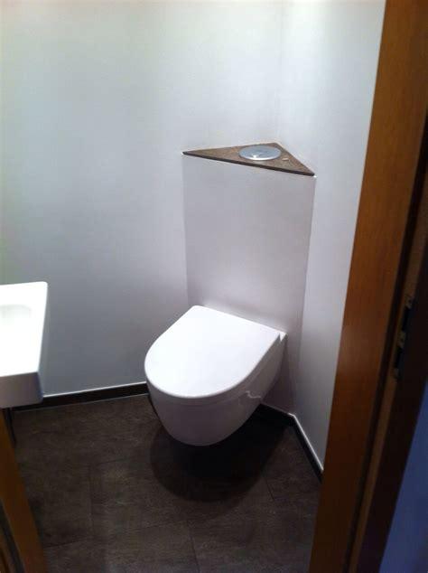 wc mit wasserstrahl und föhn backhausen gmbh ralf backhausen meisterbetrieb f 252 r