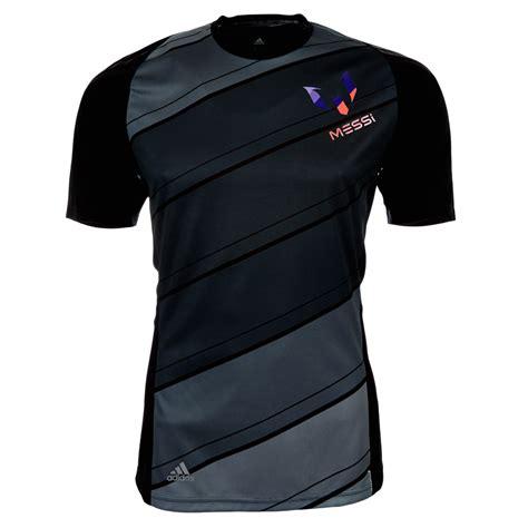Jersey Adidas Lionel Messi adidas adizero f50 lionel messi soccer jersey teamwear jersey s m l xl 2xl new ebay