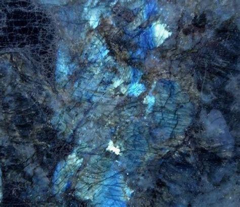 stone profile lemurian blue