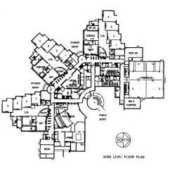 middle school floor plans school building floor plan design http error 403 valine