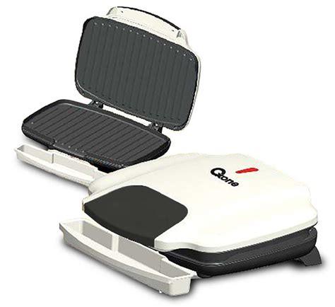 Panggangan Roti jual oxone sandwich grill ox 843 cek toaster terbaik