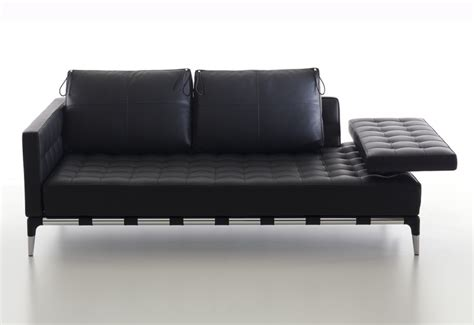 Philippe Starck Sofa by Cassina Priv 233 Sofa Philippe Starck Office Furniture And
