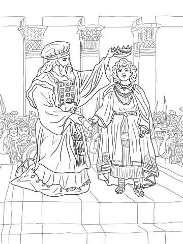 coloring pages for children s ministry 17 best coloring bible ot i ii ii chronicles