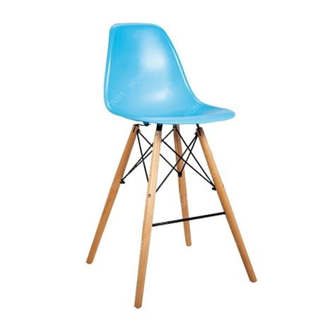plastic stackable bar stools high quality durable stackable plastic bar stool bar chair
