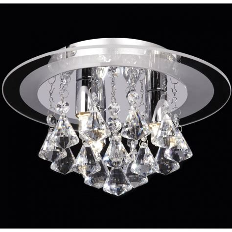 unique semi flush ceiling lights 62 for flush