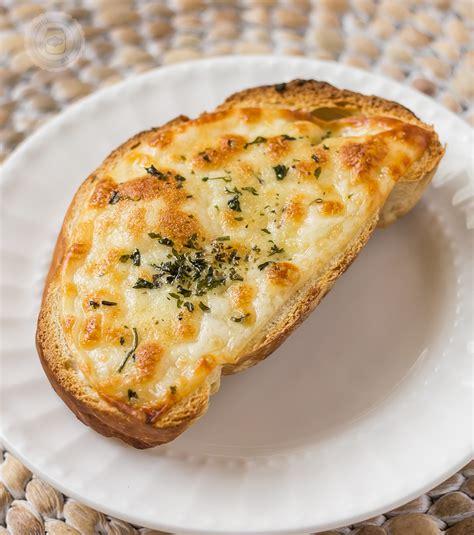 garlic bead easy cheesy garlic bread spice jar