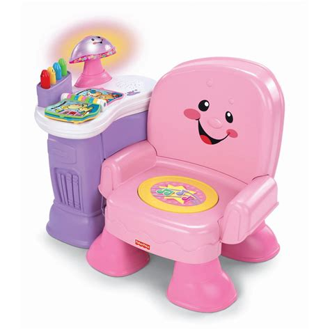 my chair fisher price image gallery laugh and learn chair