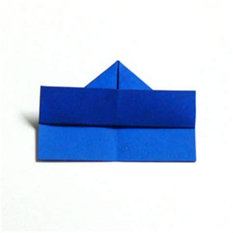 Origami Hut - origami gegenst 228 nde falten hut f 252 r kinder
