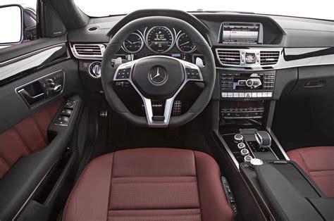 2014 mercedes e63 s amg interior seats jpg 2 048