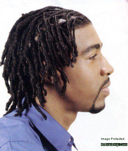 plaits for men box braids for men box braids styles male braids male box