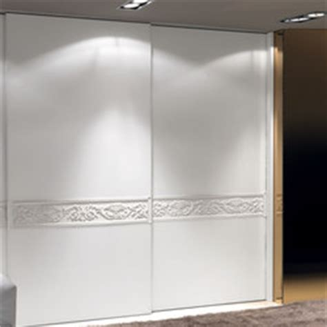 partition walls for home partition walls home glass partitions partition systems