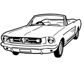 cool car coloring pages car pictures to print az coloring pages