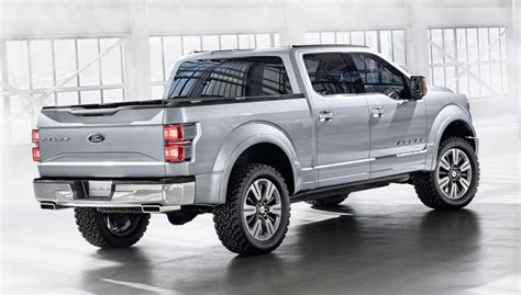 2020 Ford Atlas Engine by 2020 Ford Atlas Release Rumors Price Specs Engine