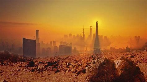 uae mars uae government to build mars prototype city middle east confidential