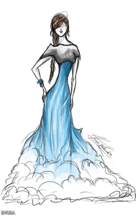 fashion design dress 2015 fashion design drawings dresses 2015 2016 fashion trends