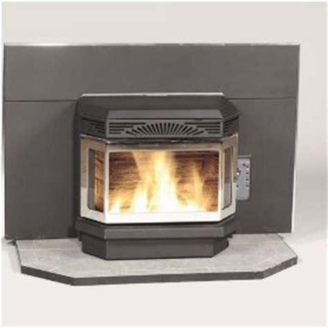 pellet fireplace inserts for sale pellet stoves wood pellet stoves pellet stove inserts