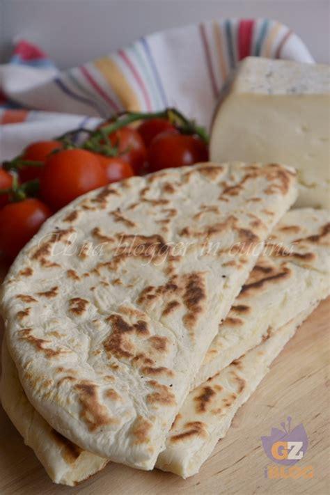 torta di testo torta al testo sostituto veloce pane