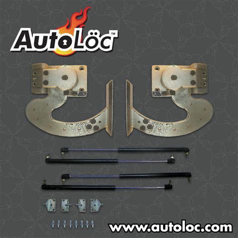 autoloc wiring harness autometer wiring elsavadorla