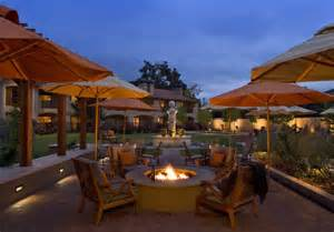 beautiful Napa Boutique Hotels #1: napa-valley-lodge.jpg