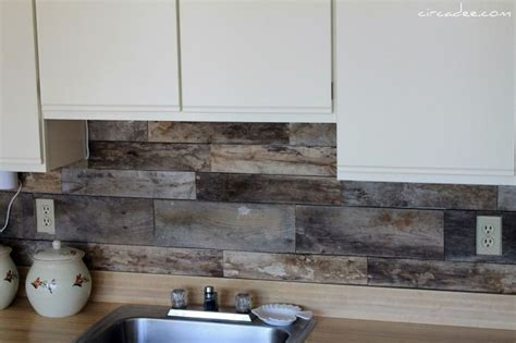 kitchen backsplash ideas pinterest cheap diy rustic kitchen backsplash western kitchens