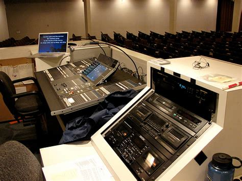 Audio Interiors church interiors audio 3 lifeway church interiors