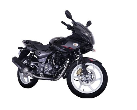 Packing Set Bajaj Pulsar 180 Xln bajaj pulsar black pack edition launched available in 150 180 and 220f models