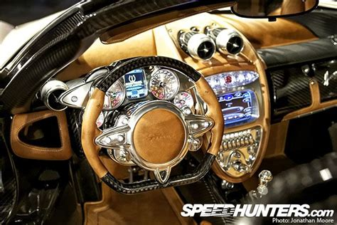 pagani interior dashboard pagani huayra interior vroom vroom pinterest cars
