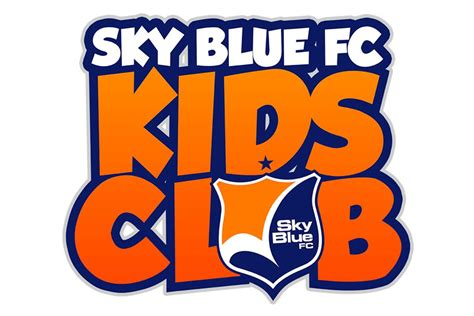 No Fc Kemeja Xky White sky blue fc launches official club once a metro