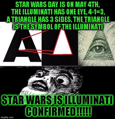 Illuminati Triangle Meme - illuminati triangle meme 28 images illuminati history