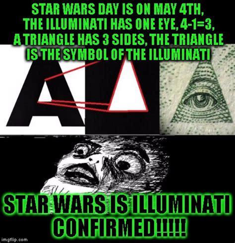 Illuminati Triangle Meme - illuminati memes 28 images illuminati imgflip funny